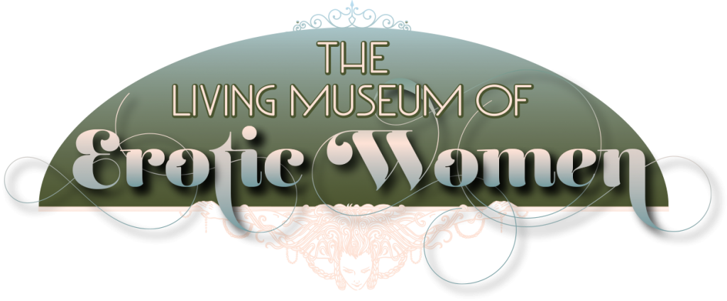 living-museum-erotic-women-logo