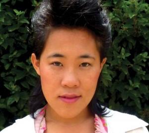 Rochelle-Fong
